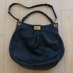 Marc by Marc Jacobs Classic Leather Bag